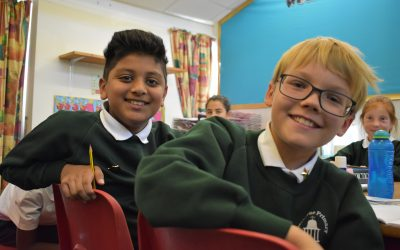 Parental Forum –  Monday 25th March at 2:30pm
